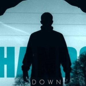 Image for 'Akahandsdown'