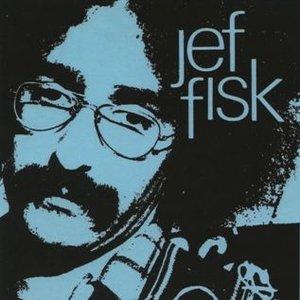 Image for 'Jef Fisk'