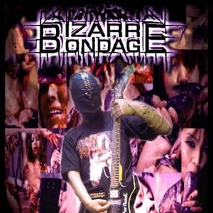 Image for 'Bizarre Bondage'