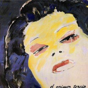 Image for 'El Primer Tercio'