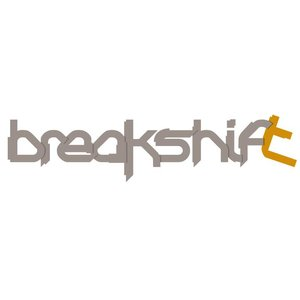 Immagine per 'Breakshift'