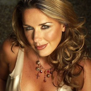Image for 'Claire Sweeney'