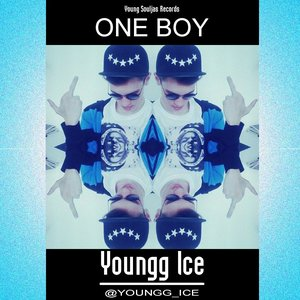 Image pour 'Youngg Ice'