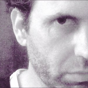 Image for 'Jenraytor'