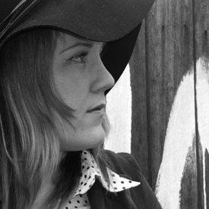 Image for 'Melanie Horsnell'
