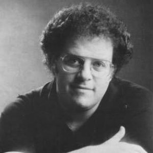 Image for 'James Levine; Chicago Symphony Orchestra'