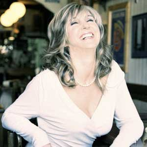 Imagen de 'Lesley Garrett/Paul Daniel/London Session Orchestra'