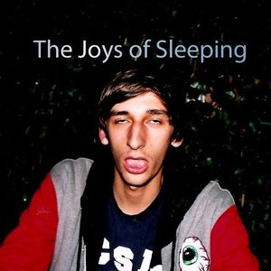 Image for 'The Joys of Sleeping'