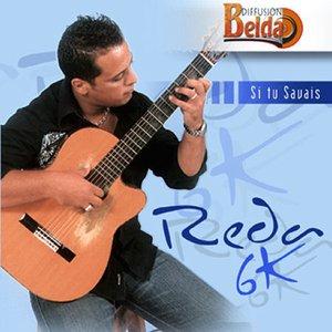 Image for 'Reda 6k'