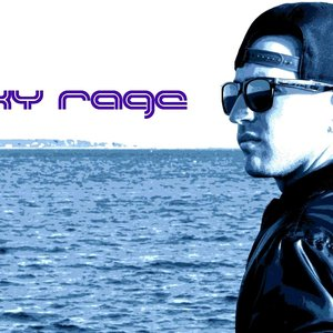Image for 'Nicky Rage'