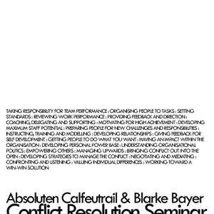 Image for 'Absoluten Calfeutrail & Blarke Bayer'