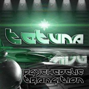 Image for 'TeTuna'