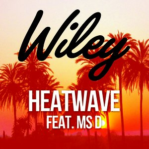 Image for 'Wiley Feat Rymez & Ms D'