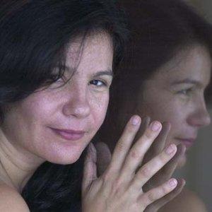 Image for 'Tatiana Rocha'