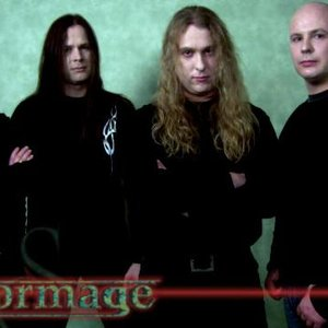 Image pour 'Stormage'