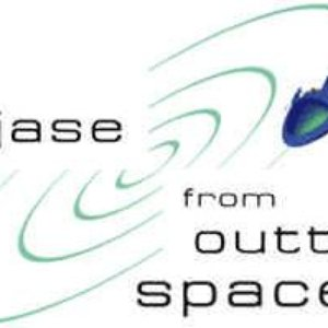 Imagem de 'Jase From Outta Space'