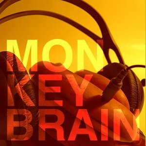 Image for 'Monkeybrain'