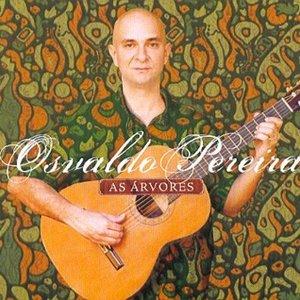 Immagine per 'Osvaldo Pereira'