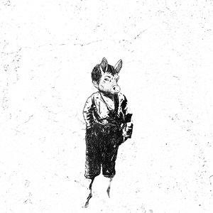 Image for 'MULEKID'