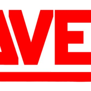 Image for 'RaveR'