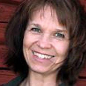 Image for 'Agneta Stolpe'