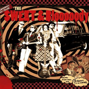 Image for 'The Sweet&bloody'