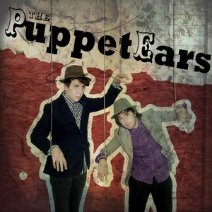 Image for 'The Puppet Ears'