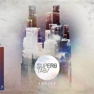 Image for 'Super8 & Tab feat. Julie Thompson'