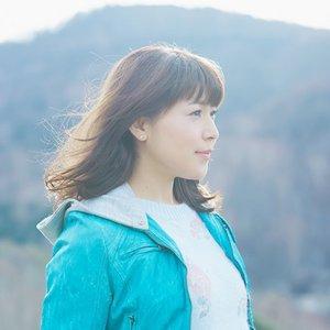'新田恵海'の画像