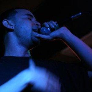 Image for 'Ikol Santiago'