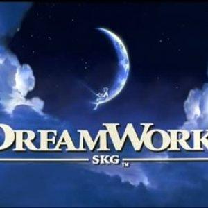 Image for 'DreamWorks S.K.G.'