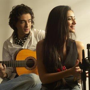 Image for 'Öykü & Berk'