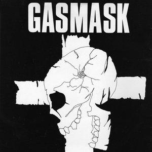 Image for 'Gasmask'