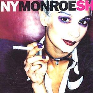 Image for 'Tiny Monroe'