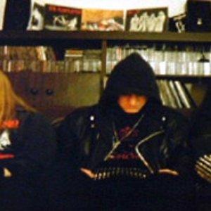 Image for 'Blasphemous Evil'