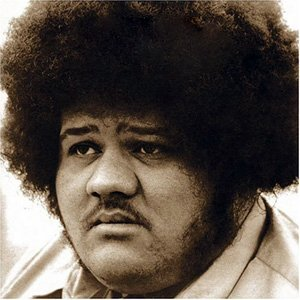 Image pour 'Baby Huey'