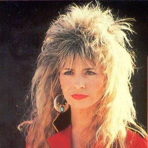 Image for 'Linda Lawley'