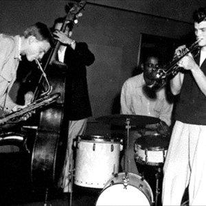 Bild für 'Chet Baker Quartet Featuring Dick Twardzik'
