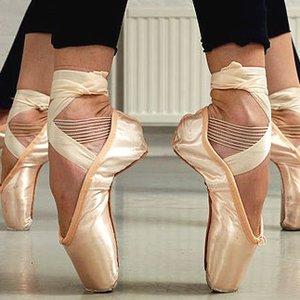 Imagen de 'Ballet L'école'