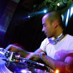 Image for 'DJ Fudge'