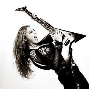 Image for 'Britt Lightning Band'