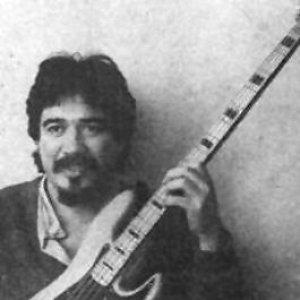 Image for 'Alejandro Medina'