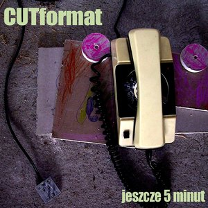 Image for 'CutFormat'