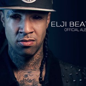 Image for 'Elji Beatzkilla'