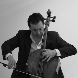 Image for 'Gaetano Nasillo'
