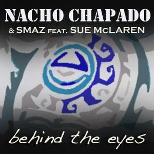 Image for 'Nacho Chapado & Smaz feat. Sue Mclaren'