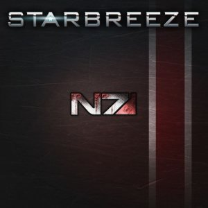 Image for 'Starbreeze'