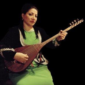 Image for 'Latife Cheshmeli'
