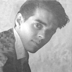 Image for 'Bobby Scott'