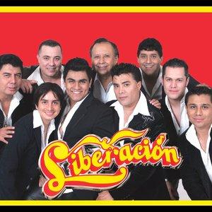 Image pour 'Liberación'
